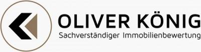 Oliver König Sachverständiger Immobilienbewertung